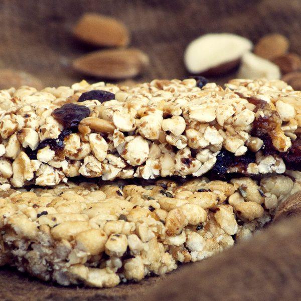 banner-snack-mandorle-bio